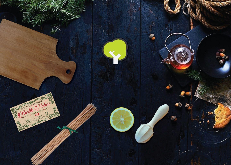 Leseni izdelki Formawood-lesene deske,steak deske,gajbice,krožniki,pohištvo,izdelki po meri