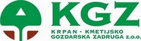 KGZ KRPAN