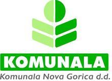 KOMUNALA NOVA GORICA