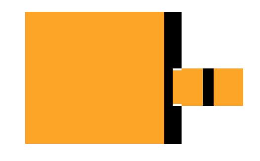 FLAVEE