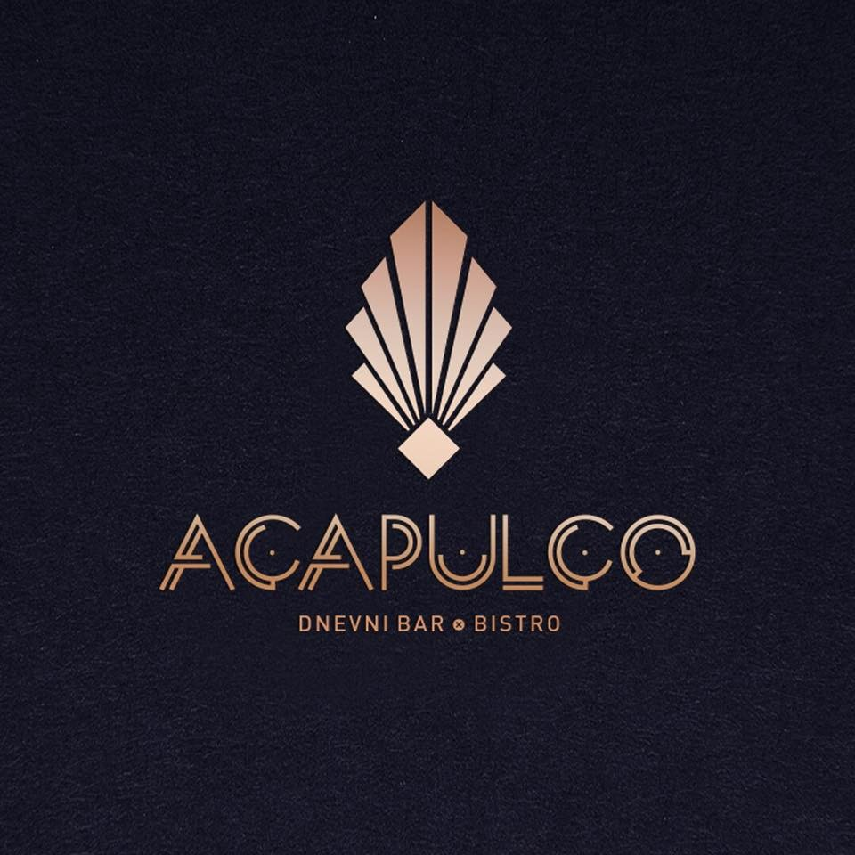 ACAPULCO LOUNGE BAR