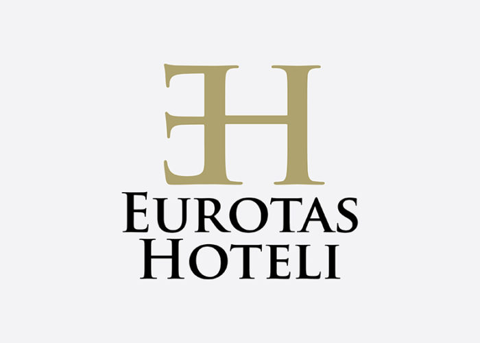 EUROTAS HOTELI